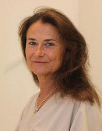 Manuela Forler